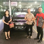 DO Sales Marketing Mobil Dealer Honda Natal (1)