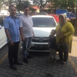 DO Sales Marketing Mobil Dealer Honda Natal (2)