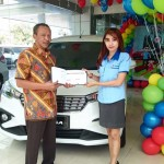 Do 4 Sales Suzuki Anita