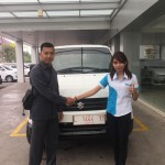 Do 6 Sales Suzuki Anita