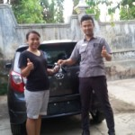 foto-penyerahan-unit-7-sales-marketing-mobil-dealer-toyota-purbalingga-januar-citra