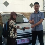foto-penyerahan-unit-9-sales-marketing-mobil-dealer-toyota-purbalingga-januar-citra