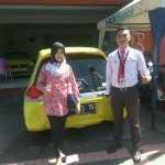 DO Sales Marketing Mobil Dealer Honda Budi (1)