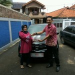 DO Sales Marketing Mobil Dealer Honda Budi (2)