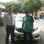DO Sales Marketing Mobil Dealer Honda Budi (3)