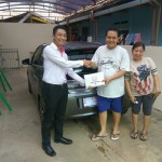 DO Sales Marketing Mobil Dealer Honda Budi (4)