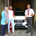 DO Sales Marketing Mobil Dealer Honda Budi (5)
