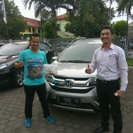 DO Sales Marketing Mobil Dealer Honda Budi (6)