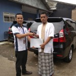 DO 1 Sales Marketing Mobil Dealer Toyota Munakim
