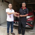 DO 3 Sales Marketing Mobil Dealer Toyota Munakim