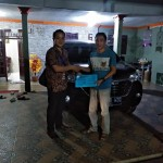 DO 6 Sales Marketing Mobil Dealer Toyota Munakim