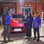 DO Sales Marketing Mobil Dealer Mazda Arwan (1)