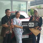 DO Sales Marketing Mobil Dealer Mazda Arwan (10)