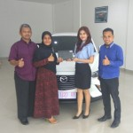DO Sales Marketing Mobil Dealer Mazda Arwan (11)