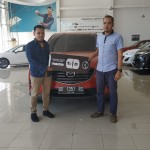 DO Sales Marketing Mobil Dealer Mazda Arwan (2)