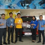 DO Sales Marketing Mobil Dealer Mazda Arwan (3)