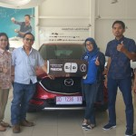 DO Sales Marketing Mobil Dealer Mazda Arwan (4)