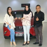 DO Sales Marketing Mobil Dealer Mazda Arwan (5)