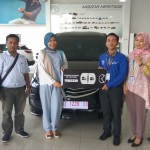 DO Sales Marketing Mobil Dealer Mazda Arwan (6)