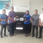 DO Sales Marketing Mobil Dealer Mazda Arwan (7)