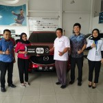 DO Sales Marketing Mobil Dealer Mazda Arwan (8)