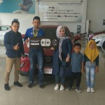 DO Sales Marketing Mobil Dealer Mazda Arwan (9)