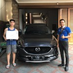 DO Sales Marketing Mobil Dealer Mazda Daniel (1)