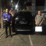 DO Sales Marketing Mobil Dealer Mazda Daniel (10)