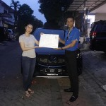 DO Sales Marketing Mobil Dealer Mazda Daniel (2)