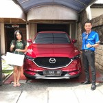 DO Sales Marketing Mobil Dealer Mazda Daniel (3)