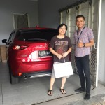 DO Sales Marketing Mobil Dealer Mazda Daniel (4)