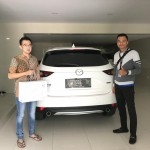 DO Sales Marketing Mobil Dealer Mazda Daniel (5)