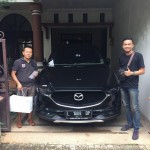 DO Sales Marketing Mobil Dealer Mazda Daniel (6)