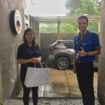 DO Sales Marketing Mobil Dealer Mazda Daniel (7)