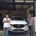 DO Sales Marketing Mobil Dealer Mazda Daniel (8)