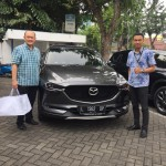 DO Sales Marketing Mobil Dealer Mazda Daniel (9)