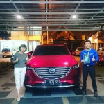 DO Sales Marketing Mobil Mazda Rahmat (1)