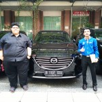 DO Sales Marketing Mobil Mazda Rahmat (2)