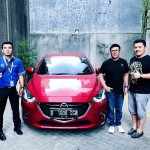 DO Sales Marketing Mobil Mazda Rahmat (3)