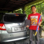 foto-penyerahan-unit-5-sales-marketing-mobil-datsun-mas-yakin