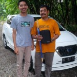 foto-penyerahan-unit-6-sales-marketing-mobil-datsun-mas-yakin