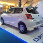 Gallery 2 Datsun By Mas Yakin