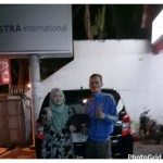 Foto Penyerahan Unit 19 Sales Marketing Mobil Dealer Daihatsu Tuban Citra