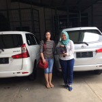 Foto Penyerahan Unit 23 Sales Marketing Mobil Dealer Daihatsu Tuban Citra