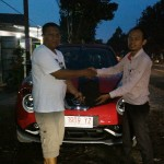 foto-penyerahan-unit-1-sales-marketing-mobil-dealer-nissan-mojokerto-zacky