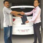 foto-penyerahan-unit-4-sales-marketing-mobil-dealer-nissan-mojokerto-zacky