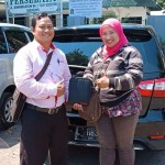 DO 1 Sales Marketing Mobil Dealer Mobil Nissan Cak Mat