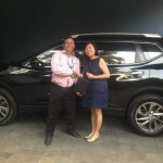 DO 5 Sales Marketing Mobil Dealer Mobil Nissan Cak Mat