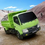 DO Sales Marketing Mobil Dealer Hino Herman (6)