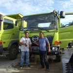 DO Sales Marketing Mobil Dealer Hino Herman (7)